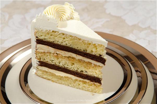 fillings-cake-img