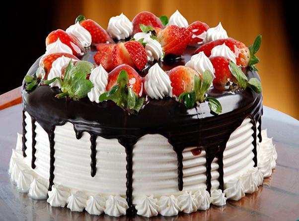 fillings-cake-img1