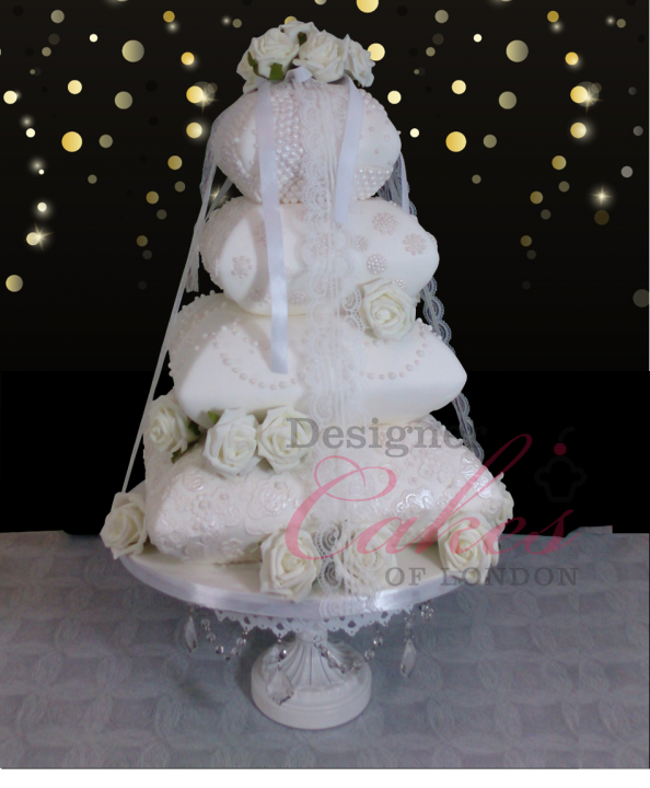 wedding cakes in london uk simple wedding cakes archives designer cakes of 24690
