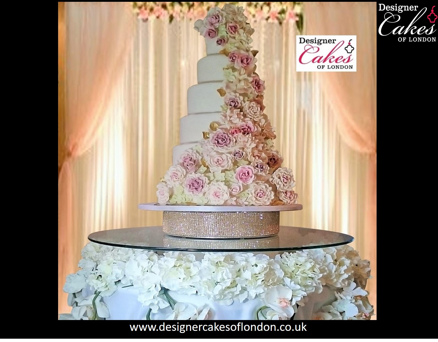 asian wedding cakes london luxury wedding cakes asian wedding cake 10877