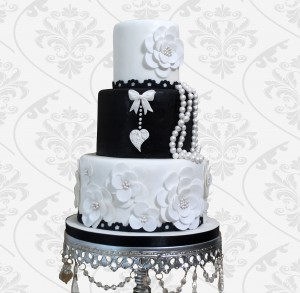 wedding cake stand hire london wedding cakes archives designer cakes of 25624