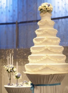 asian wedding cakes london asian wedding cakes archives designer cakes of 10877