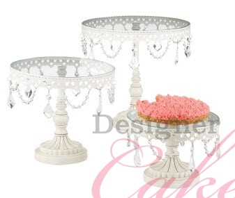 crystal wedding cake stand hire wedding cake stand hire asian designer cakes 13128