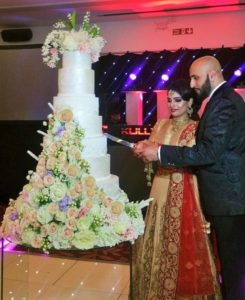 asian wedding cakes london luxury wedding cakes luxury wedding cakes 10877