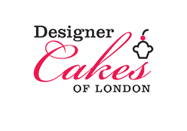 Designer Cakes of London
